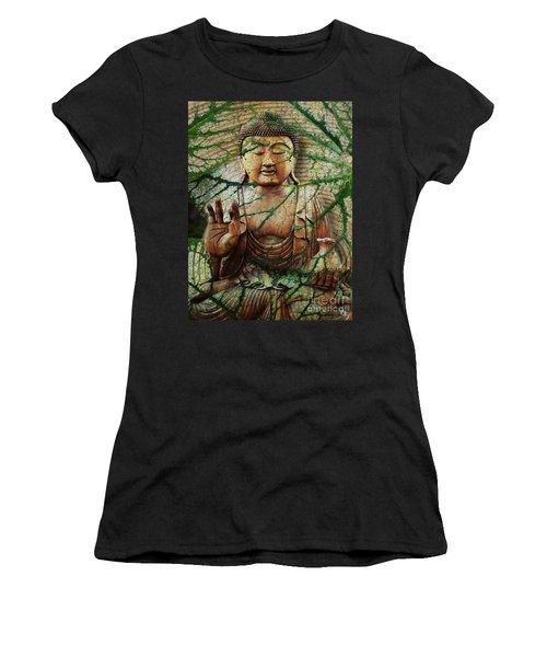 Natural Nirvana Women's T-Shirt