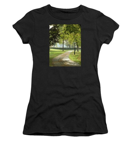 Nature's Path Women's T-Shirt