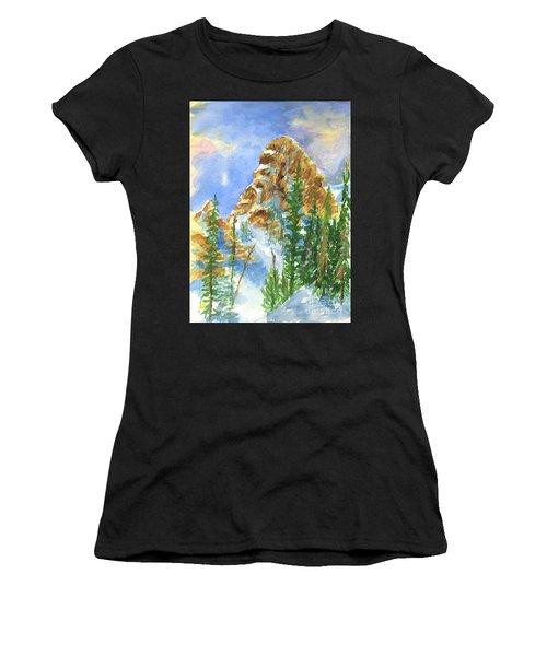Needles Women's T-Shirt