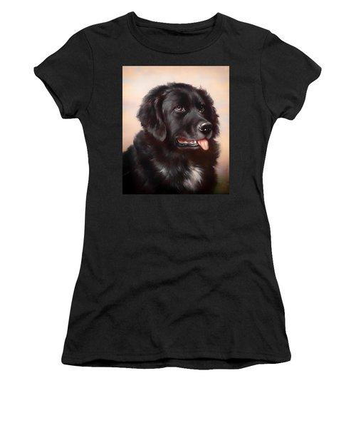 Newfoundland Women's T-Shirt