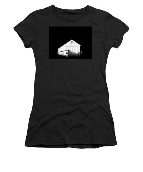 Nightfall Women's T-Shirt