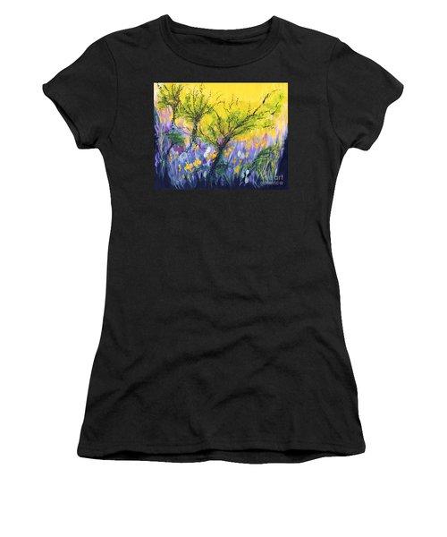 O Trees Women's T-Shirt