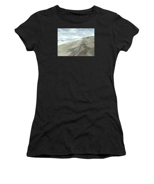 Old Hatteras Light Women's T-Shirt