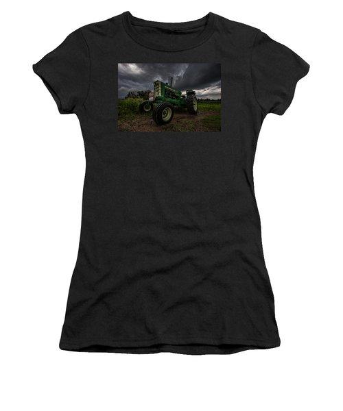 Oliver Women's T-Shirt