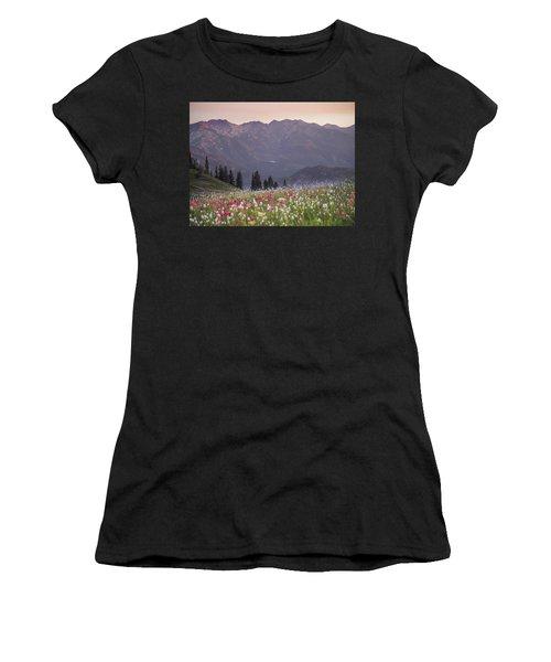 Only Opportunities Women's T-Shirt