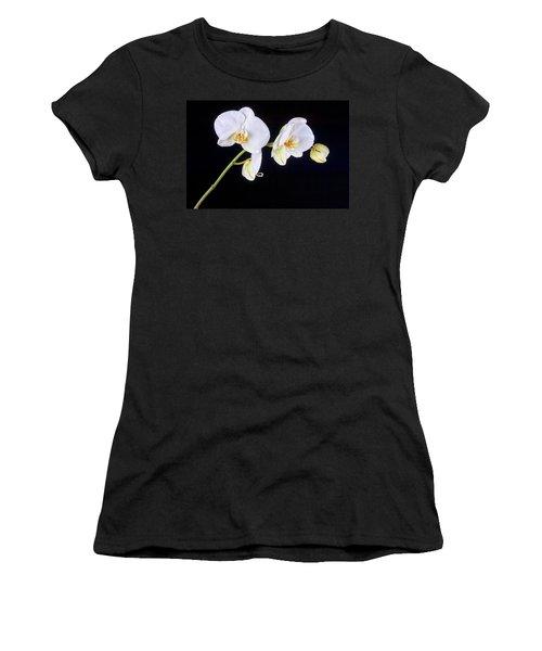 Orchid 2a Women's T-Shirt