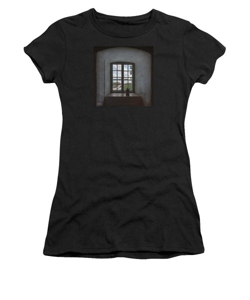 Outlook Women's T-Shirt