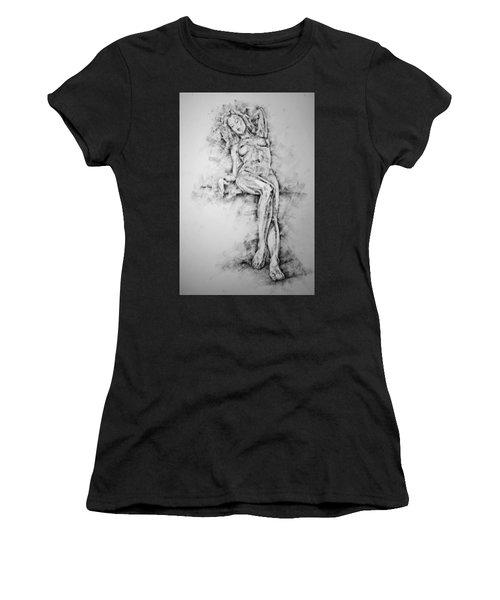 Page 26 Women's T-Shirt