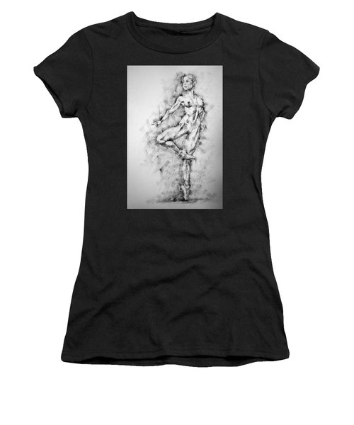 Page 27 Women's T-Shirt
