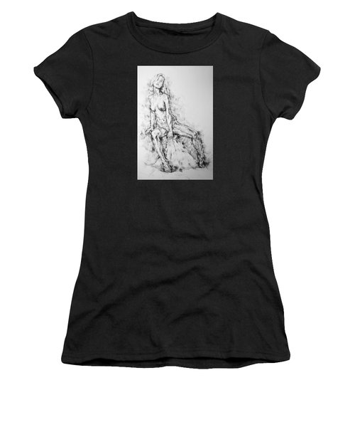 Page 28 Women's T-Shirt