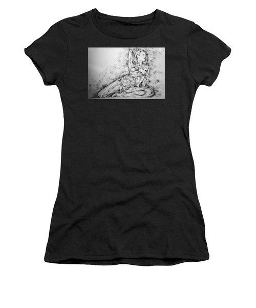 Page 33 Women's T-Shirt