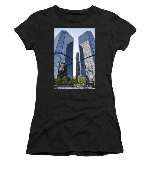 Reflected Glory Women's T-Shirt