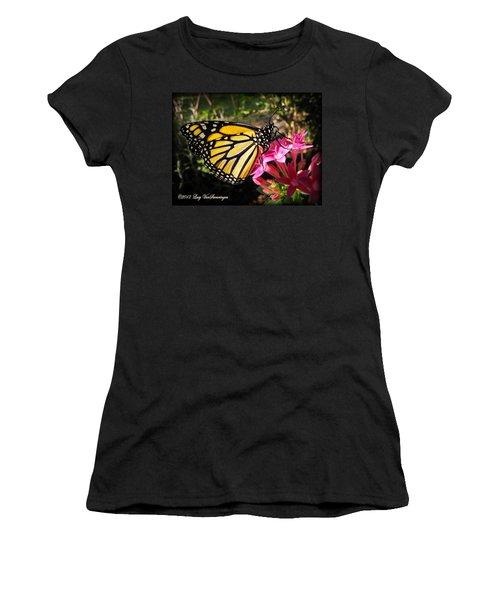 Perfect Penta Women's T-Shirt
