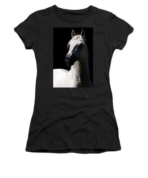 Proud Stallion Women's T-Shirt