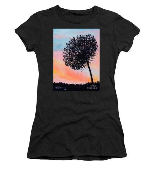 Queen Anne.   Women's T-Shirt