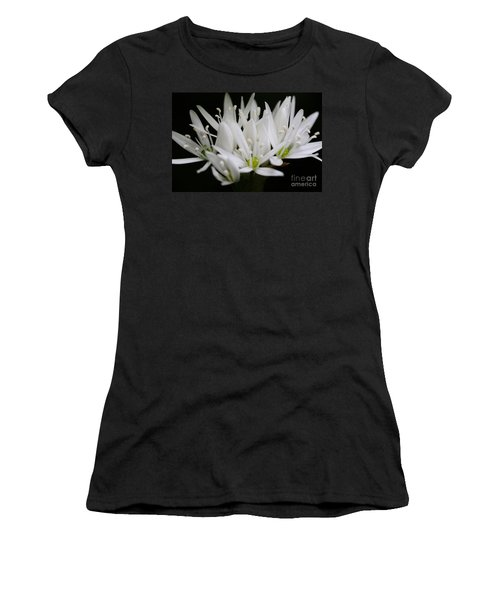 Ransome Photo 2 Women's T-Shirt