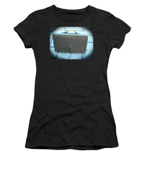 Raoul Wallenberg Dedication - Nyc Women's T-Shirt
