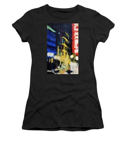 Revisionist History Women's T-Shirt