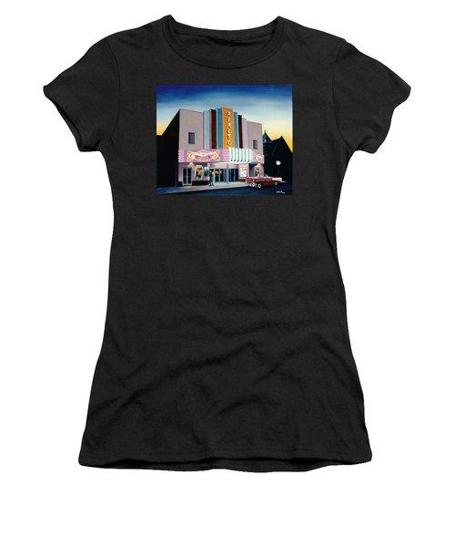 Rialto Women's T-Shirt