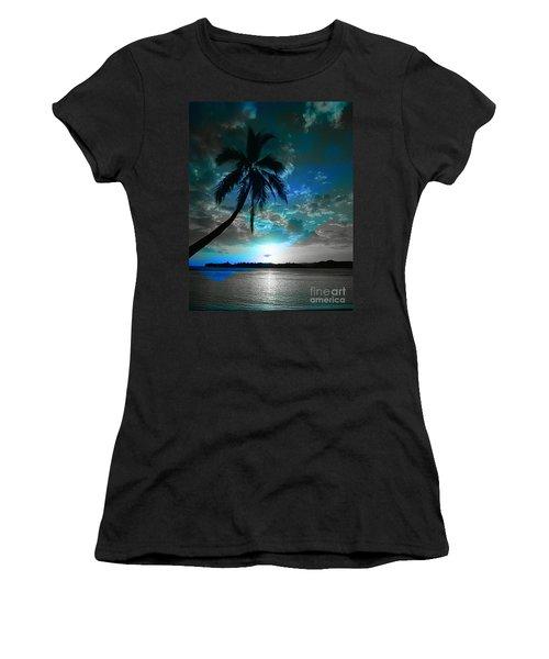 Romance I Women's T-Shirt
