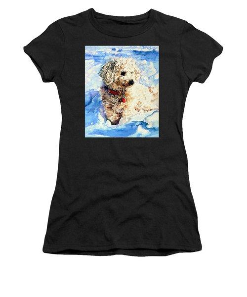 Sacha Women's T-Shirt