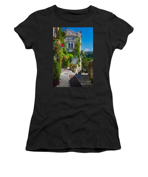 Saint Paul View Women's T-Shirt