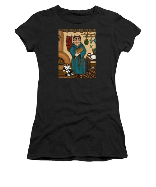 San Pascual Women's T-Shirt