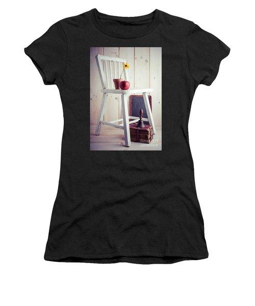 School Days Women's T-Shirt