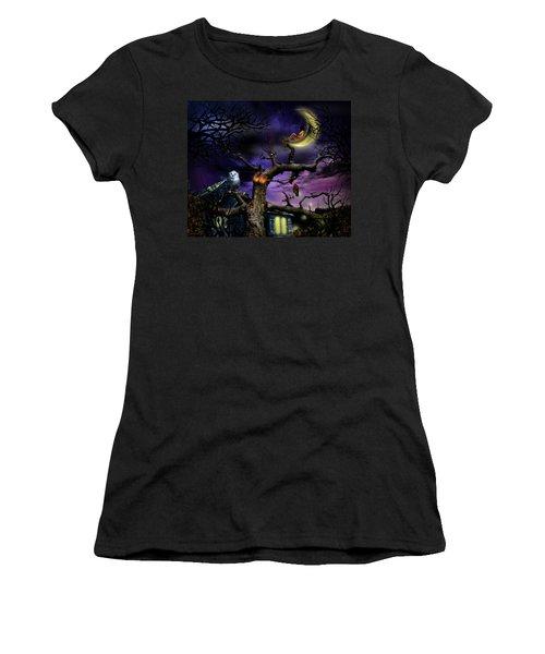 Selene Women's T-Shirt