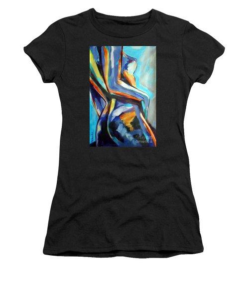 Shine Women's T-Shirt