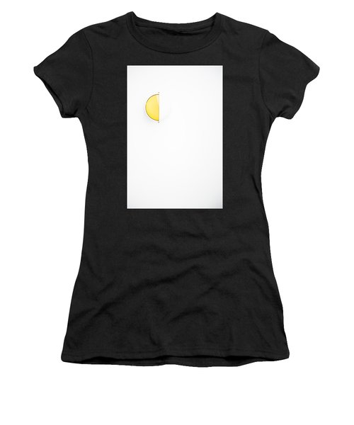 Ship Light Women's T-Shirt