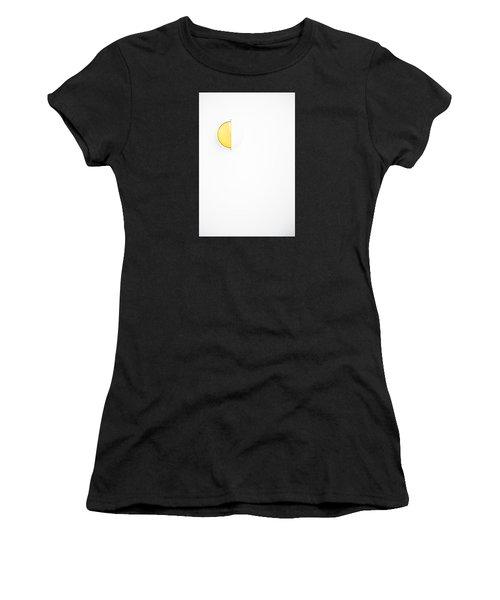 Ship Light Women's T-Shirt