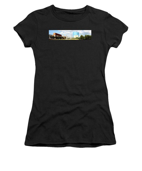 Simply Indy Women's T-Shirt
