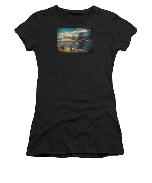 Some Wishes Women's T-Shirt