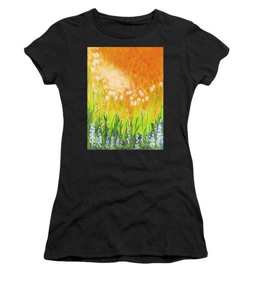Sonbreak Women's T-Shirt