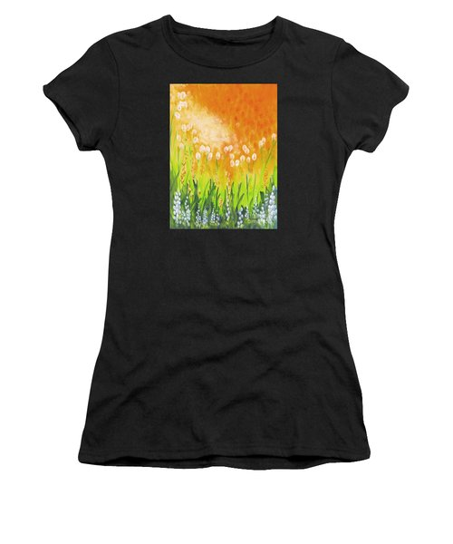 Sonbreak Women's T-Shirt