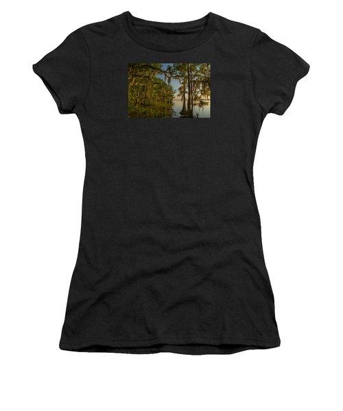 Southern Beauty  Women's T-Shirt