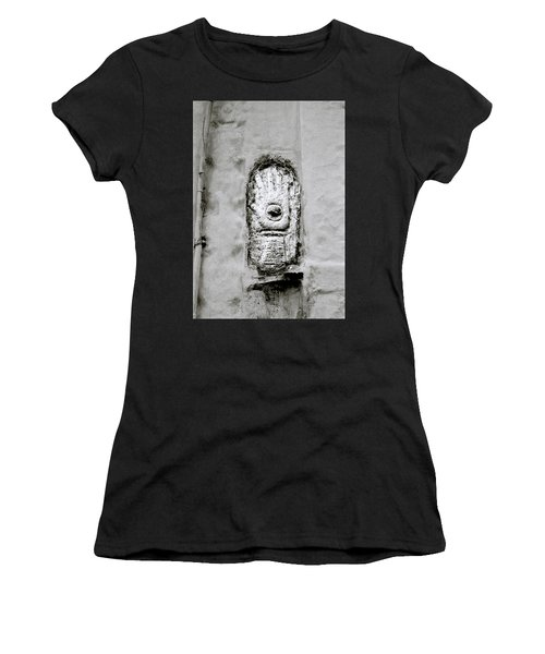 Spiritual India Women's T-Shirt