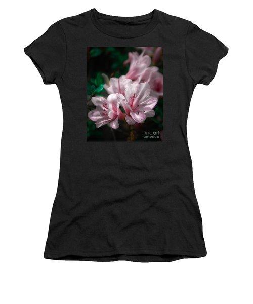 Spring Blossoms #2 Women's T-Shirt
