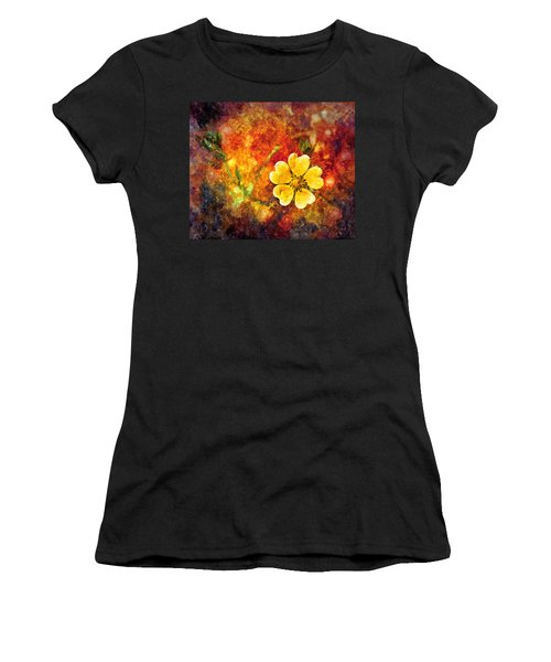 Spring Color Women's T-Shirt
