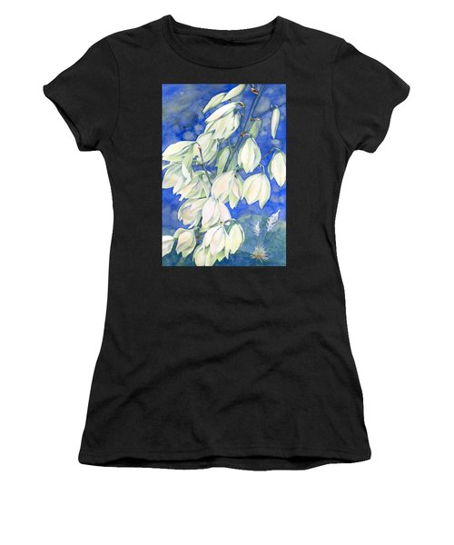 Springtime Splendor Women's T-Shirt