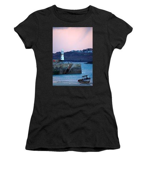 St Ives Women's T-Shirt