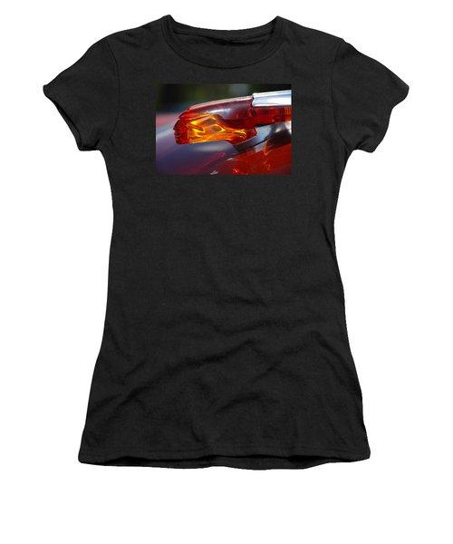 Star Chief 1955 Women's T-Shirt
