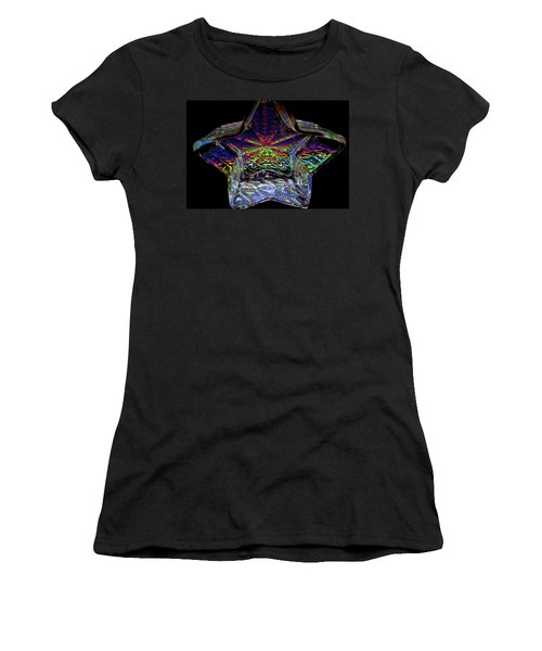 Starlight Women's T-Shirt