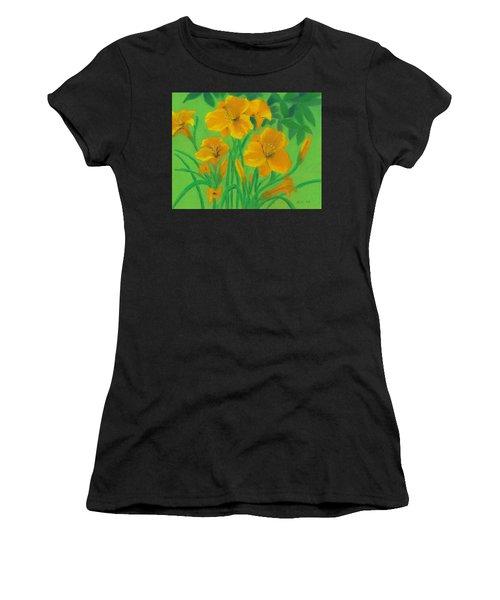 Stella De Oro Women's T-Shirt
