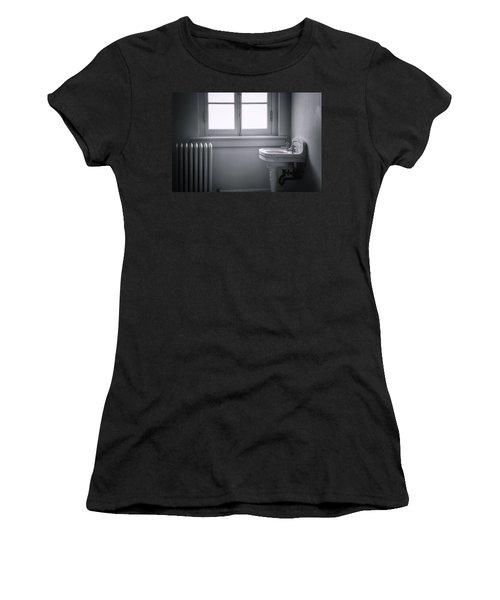 Sterile Women's T-Shirt