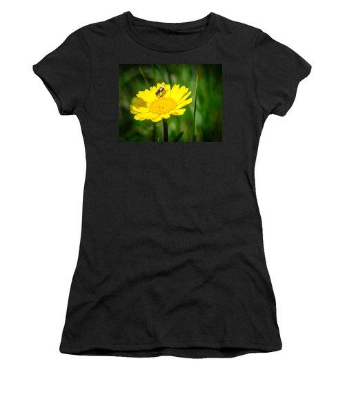 Sticky Fingers II Women's T-Shirt