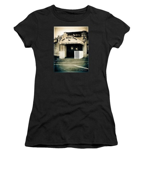 Stone Pony Women's T-Shirt