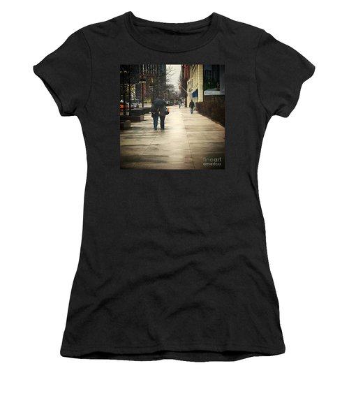 Summer Lovin' Women's T-Shirt (Athletic Fit)
