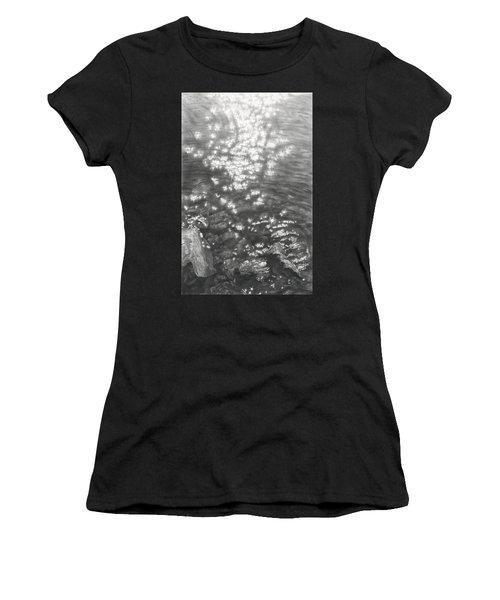 Sun In Water 2013 Women's T-Shirt